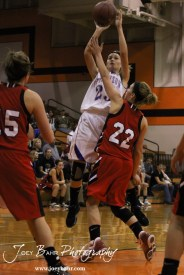 Otis-Bison_Girls_vs_Hoisington_12-9-11_0204